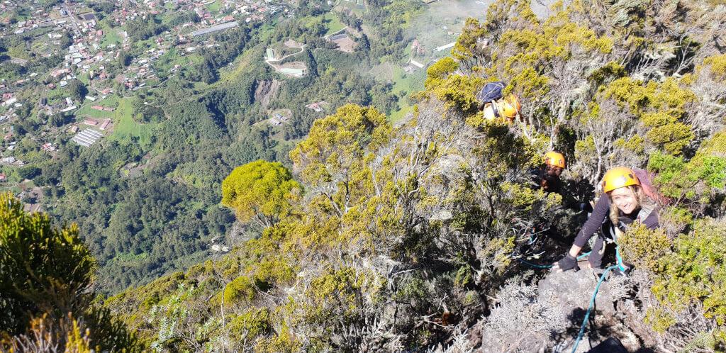 roche-ecrite-arete-sud-salazie-reunion-randonnee-escalade-guide-3
