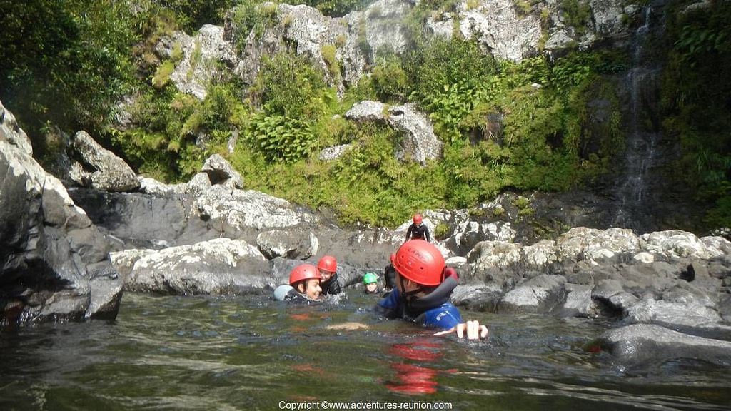 canyoning-kloofing-canyoneering-canyon-reunion-sainte-suzanne-1