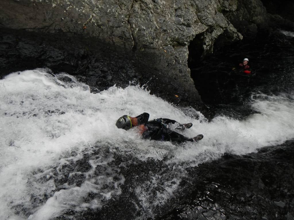 Sainte-suzanne-canyon-canyoning-REUNION-6