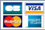 credit_cart_logo