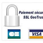 ssl-secure-payment