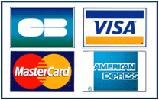 logo_carte_bancaire