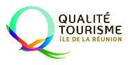 qualité-tourisme-ile-reunion