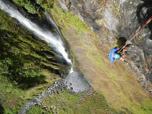 Trou-de-fer-canyon-canyoning-REUNION-3
