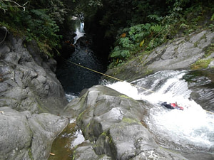 canyoning-reunion-langevin-kloofing-canyoneering-1