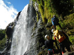 canyoning-kloofing-canyoneering-canyon-reunion-sainte-suzanne-2