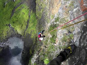 Trou-de-fer-canyon-canyoning-REUNION-10